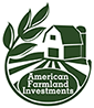 American Farmland Investments